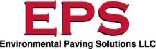 Environmental Paving Solutions, LLC Logo