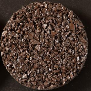 Flexi-Pave Color Chocolate