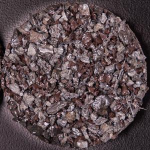 Flexi-Pave Color Coal Mine