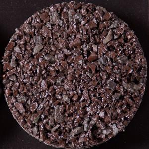 Flexi-Pave Color Cocoa