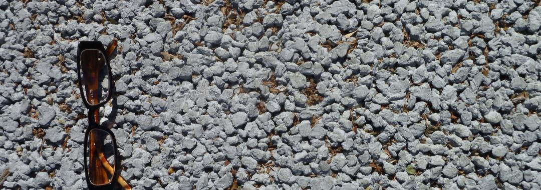 Pervious Concrete Mix Designs : Services environmental paving solutions llc