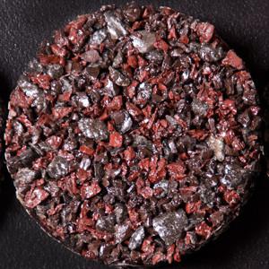 Flexi-Pave Color Spotted Crimson